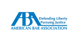 American Bar Association - The Law Office of Kenneth L. Snyder