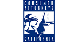 Consumer Attorneys of California - The Law Office of Kenneth L. Snyder