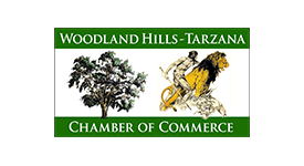 Woodland Hills-Tarzana Chamber of Commerce - The Law Office of Kenneth L. Snyder